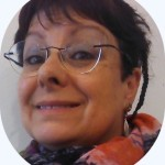 Isabelle Miaou