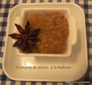 compote_de_poires_a_la_badiane