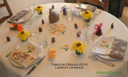 table_paques_1bis_m