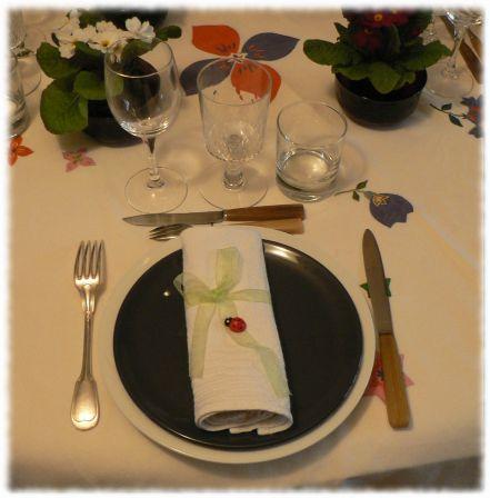 table_une_place_mars09_m