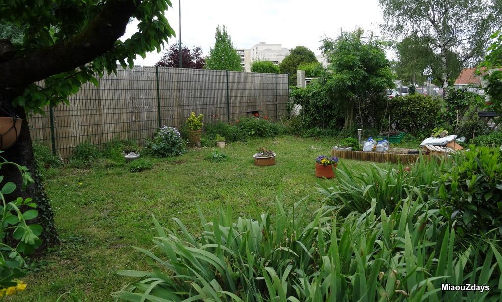 re jardin mai
