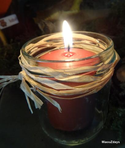 cadeaux d'Emmanuelle oct 16