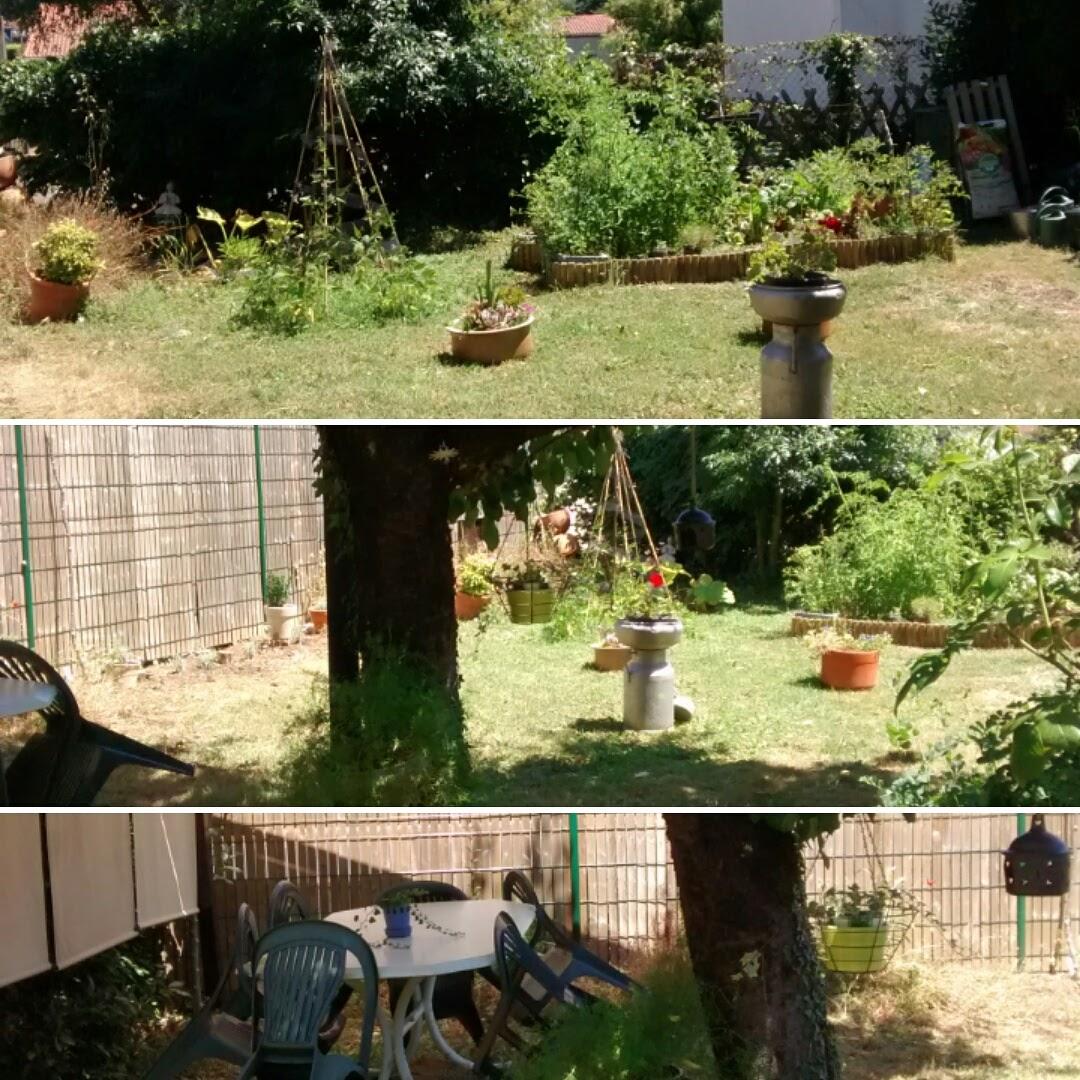 montage-jardin-juillet