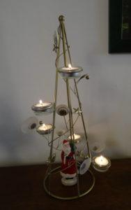 16-noel-sapin-bougies
