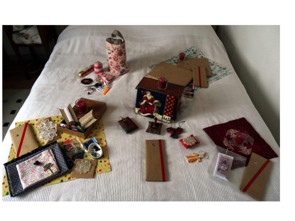 vu-ens-cadeaux-cecile-16